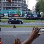 sdm friday krakow2016 swiatowe dni mlodziezy 92 1 150x150 - Galeria zdjęć (Piątek) Światowe Dni Młodzieży w Krakowie