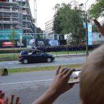 sdm friday krakow2016 swiatowe dni mlodziezy 94 1 150x150 - Galeria zdjęć (Piątek) Światowe Dni Młodzieży w Krakowie
