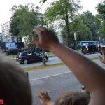 sdm friday krakow2016 swiatowe dni mlodziezy 95 1 150x150 - Galeria zdjęć (Piątek) Światowe Dni Młodzieży w Krakowie