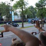 sdm friday krakow2016 swiatowe dni mlodziezy 96 1 150x150 - Galeria zdjęć (Piątek) Światowe Dni Młodzieży w Krakowie