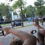 sdm friday krakow2016 swiatowe dni mlodziezy 97 1 150x150 - Galeria zdjęć (Piątek) Światowe Dni Młodzieży w Krakowie