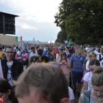 sdm friday krakow2016 swiatowe dni mlodziezy 98 1 150x150 - Galeria zdjęć (Piątek) Światowe Dni Młodzieży w Krakowie