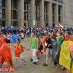 sdmkrakow2016 10 1 150x150 - Galeria zdjęć - 28 07 2016 - Światowe Dni Młodzieży w Krakowie
