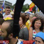 sdmkrakow2016 100 1 150x150 - Galeria zdjęć - 28 07 2016 - Światowe Dni Młodzieży w Krakowie