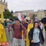 sdmkrakow2016 101 150x150 - Galeria zdjęć - 28 07 2016 - Światowe Dni Młodzieży w Krakowie