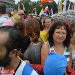 sdmkrakow2016 102 150x150 - Galeria zdjęć - 28 07 2016 - Światowe Dni Młodzieży w Krakowie