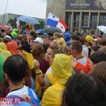 sdmkrakow2016 103 150x150 - Galeria zdjęć - 28 07 2016 - Światowe Dni Młodzieży w Krakowie