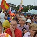 sdmkrakow2016 104 1 150x150 - Galeria zdjęć - 28 07 2016 - Światowe Dni Młodzieży w Krakowie