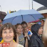 sdmkrakow2016 105 1 150x150 - Galeria zdjęć - 28 07 2016 - Światowe Dni Młodzieży w Krakowie