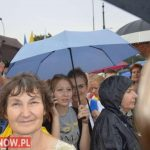 sdmkrakow2016 105 150x150 - Galeria zdjęć - 28 07 2016 - Światowe Dni Młodzieży w Krakowie