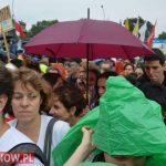 sdmkrakow2016 106 150x150 - Galeria zdjęć - 28 07 2016 - Światowe Dni Młodzieży w Krakowie