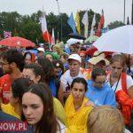 sdmkrakow2016 107 150x150 - Galeria zdjęć - 28 07 2016 - Światowe Dni Młodzieży w Krakowie