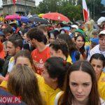 sdmkrakow2016 108 1 150x150 - Galeria zdjęć - 28 07 2016 - Światowe Dni Młodzieży w Krakowie