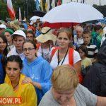 sdmkrakow2016 109 1 150x150 - Galeria zdjęć - 28 07 2016 - Światowe Dni Młodzieży w Krakowie