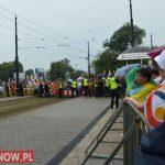 sdmkrakow2016 110 150x150 - Galeria zdjęć - 28 07 2016 - Światowe Dni Młodzieży w Krakowie