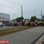 sdmkrakow2016 111 1 150x150 - Galeria zdjęć - 28 07 2016 - Światowe Dni Młodzieży w Krakowie