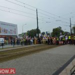 sdmkrakow2016 111 150x150 - Galeria zdjęć - 28 07 2016 - Światowe Dni Młodzieży w Krakowie