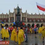 sdmkrakow2016 112 1 150x150 - Galeria zdjęć - 28 07 2016 - Światowe Dni Młodzieży w Krakowie
