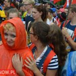 sdmkrakow2016 114 1 150x150 - Galeria zdjęć - 28 07 2016 - Światowe Dni Młodzieży w Krakowie