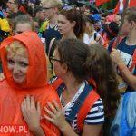sdmkrakow2016 114 150x150 - Galeria zdjęć - 28 07 2016 - Światowe Dni Młodzieży w Krakowie