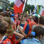 sdmkrakow2016 115 1 150x150 - Galeria zdjęć - 28 07 2016 - Światowe Dni Młodzieży w Krakowie