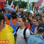 sdmkrakow2016 116 1 150x150 - Galeria zdjęć - 28 07 2016 - Światowe Dni Młodzieży w Krakowie