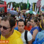 sdmkrakow2016 117 1 150x150 - Galeria zdjęć - 28 07 2016 - Światowe Dni Młodzieży w Krakowie