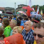 sdmkrakow2016 118 1 150x150 - Galeria zdjęć - 28 07 2016 - Światowe Dni Młodzieży w Krakowie
