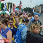 sdmkrakow2016 119 1 150x150 - Galeria zdjęć - 28 07 2016 - Światowe Dni Młodzieży w Krakowie