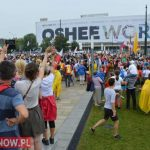 sdmkrakow2016 12 150x150 - Galeria zdjęć - 28 07 2016 - Światowe Dni Młodzieży w Krakowie