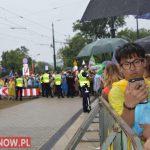 sdmkrakow2016 120 1 150x150 - Galeria zdjęć - 28 07 2016 - Światowe Dni Młodzieży w Krakowie