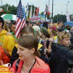 sdmkrakow2016 121 150x150 - Galeria zdjęć - 28 07 2016 - Światowe Dni Młodzieży w Krakowie