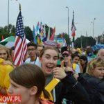 sdmkrakow2016 122 1 150x150 - Galeria zdjęć - 28 07 2016 - Światowe Dni Młodzieży w Krakowie