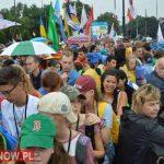 sdmkrakow2016 123 150x150 - Galeria zdjęć - 28 07 2016 - Światowe Dni Młodzieży w Krakowie