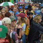 sdmkrakow2016 125 1 150x150 - Galeria zdjęć - 28 07 2016 - Światowe Dni Młodzieży w Krakowie