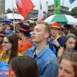 sdmkrakow2016 126 150x150 - Galeria zdjęć - 28 07 2016 - Światowe Dni Młodzieży w Krakowie