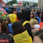 sdmkrakow2016 127 150x150 - Galeria zdjęć - 28 07 2016 - Światowe Dni Młodzieży w Krakowie