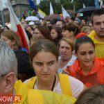 sdmkrakow2016 128 150x150 - Galeria zdjęć - 28 07 2016 - Światowe Dni Młodzieży w Krakowie
