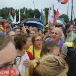 sdmkrakow2016 129 150x150 - Galeria zdjęć - 28 07 2016 - Światowe Dni Młodzieży w Krakowie