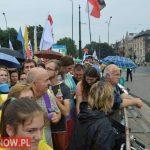 sdmkrakow2016 130 150x150 - Galeria zdjęć - 28 07 2016 - Światowe Dni Młodzieży w Krakowie