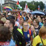 sdmkrakow2016 131 150x150 - Galeria zdjęć - 28 07 2016 - Światowe Dni Młodzieży w Krakowie