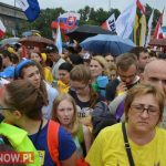 sdmkrakow2016 132 150x150 - Galeria zdjęć - 28 07 2016 - Światowe Dni Młodzieży w Krakowie