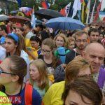 sdmkrakow2016 133 1 150x150 - Galeria zdjęć - 28 07 2016 - Światowe Dni Młodzieży w Krakowie