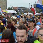 sdmkrakow2016 134 150x150 - Galeria zdjęć - 28 07 2016 - Światowe Dni Młodzieży w Krakowie