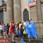 sdmkrakow2016 135 150x150 - Galeria zdjęć - 28 07 2016 - Światowe Dni Młodzieży w Krakowie