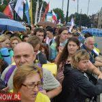 sdmkrakow2016 136 1 150x150 - Galeria zdjęć - 28 07 2016 - Światowe Dni Młodzieży w Krakowie