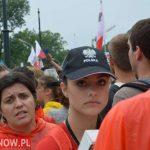 sdmkrakow2016 137 1 150x150 - Galeria zdjęć - 28 07 2016 - Światowe Dni Młodzieży w Krakowie