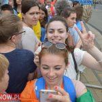 sdmkrakow2016 138 1 150x150 - Galeria zdjęć - 28 07 2016 - Światowe Dni Młodzieży w Krakowie