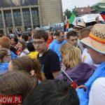 sdmkrakow2016 139 150x150 - Galeria zdjęć - 28 07 2016 - Światowe Dni Młodzieży w Krakowie