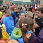 sdmkrakow2016 140 150x150 - Galeria zdjęć - 28 07 2016 - Światowe Dni Młodzieży w Krakowie